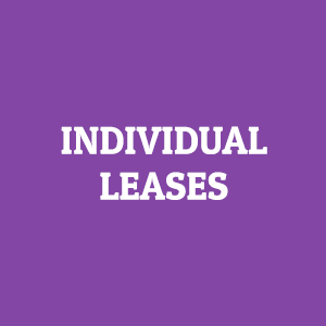 individual leases